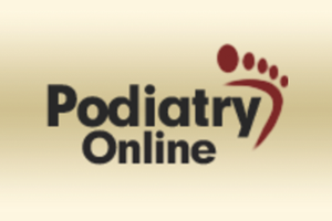 Podiatry Online